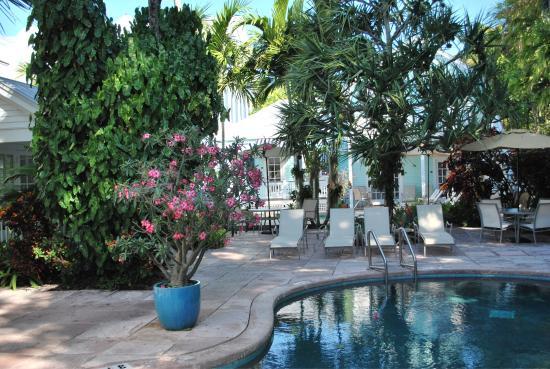 Marquesa Hotel: photo3.jpg