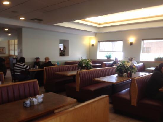 town country family restaurant rochester restaurant reviews rh tripadvisor co nz