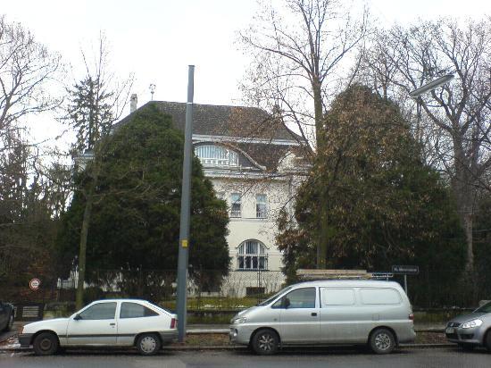 Villa Schopp