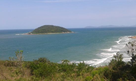 Fora Beach