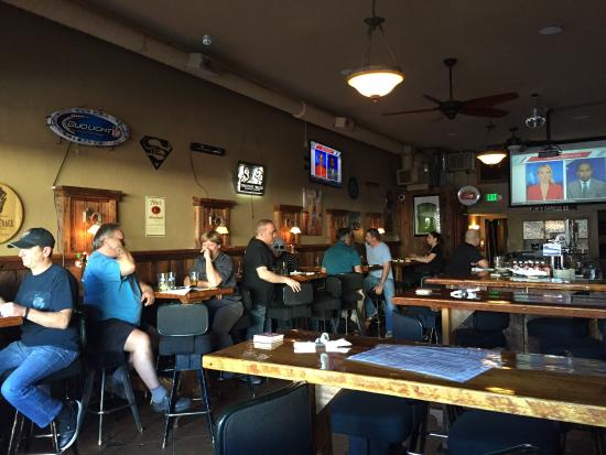 Best Breakfast Restaurants Puyallup