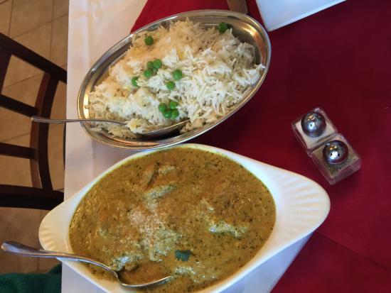 Aroma Restaurant Napa Ca