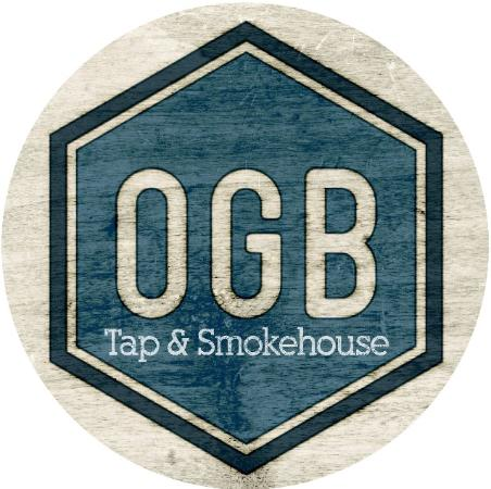 Glade Spring, VA: OGB Tap & Smokehouse