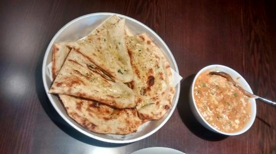 Ginger Indian Cuisine : IMG_20160412_171255127_HDR_large.jpg