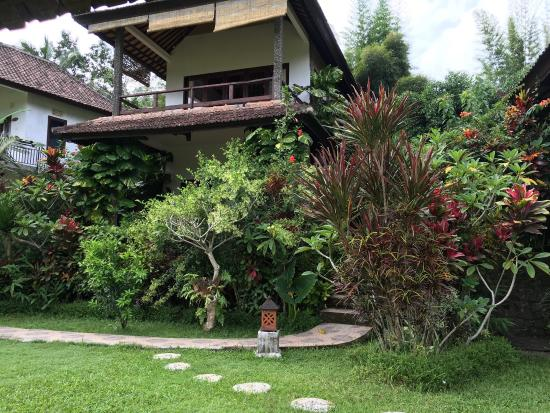 Great Mountain Views Villa Resort: photo0.jpg