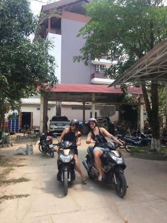 Hiep Thanh Hotel: IMG-20160407-WA0128_large.jpg