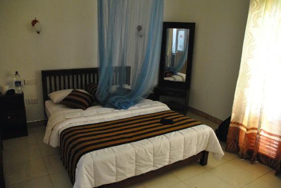 shadow inn guest house picture of shadow inn guest house ella rh en tripadvisor com hk