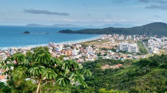 Praia de Palmas