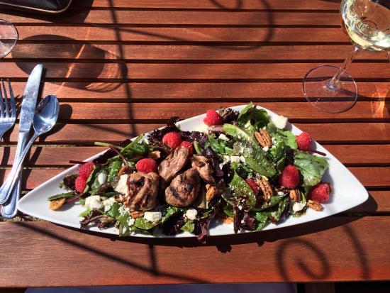 fin filet reno menu prices restaurant reviews reservations rh tripadvisor com