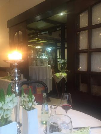 Hotel Restaurant Brepols