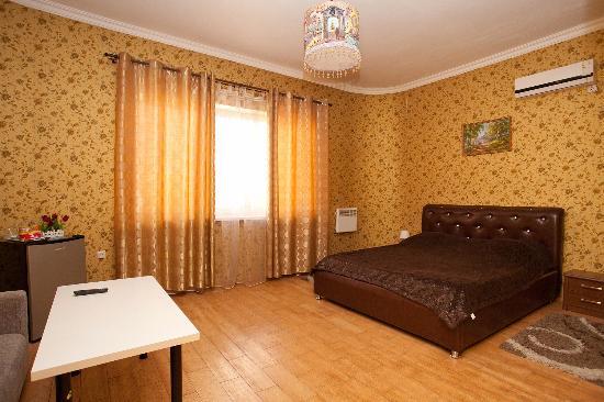 Hotel Motel Voyage
