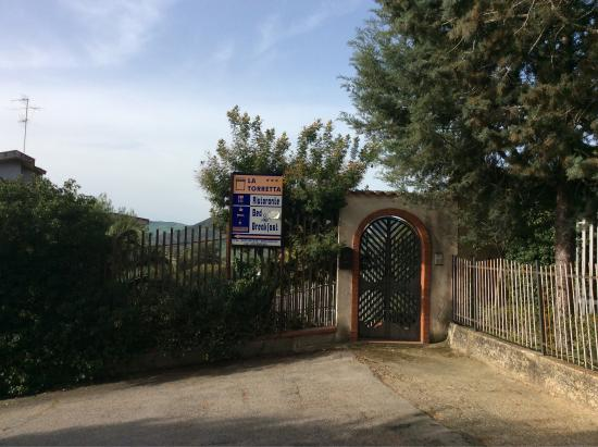 Europa Hotel Nicosia Tripadvisor