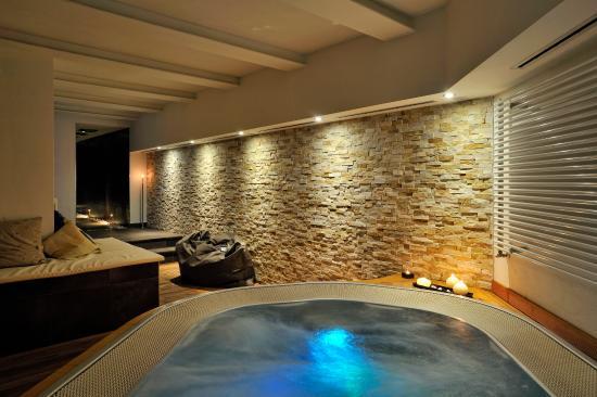 Hotel terme san filippo bagni di san filippo italien hotel bewertungen tripadvisor - Bagni san filippo hotel ...