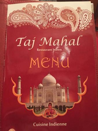 Taj Mahal: photo3.jpg