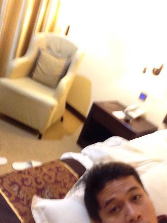 GGi Hotel: photo0.jpg