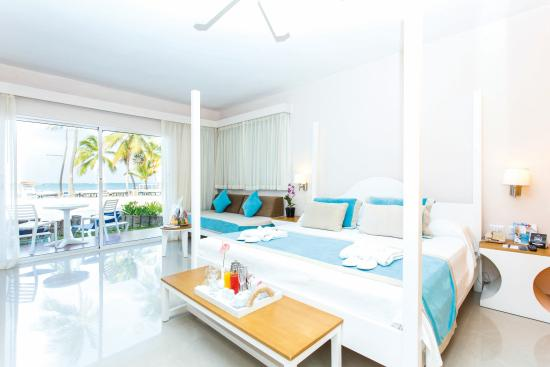 be live collection punta cana 161 3 2 9 updated 2019 prices rh tripadvisor com