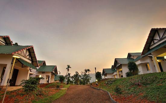 the leaf munnar resort family villas picture of the leaf munnar rh tripadvisor com
