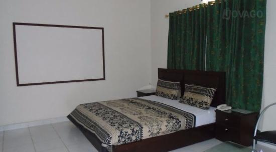 kingston motel lodge reviews karachi pakistan tripadvisor rh tripadvisor com