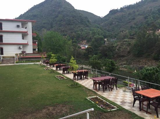 Visco Resorts Photo