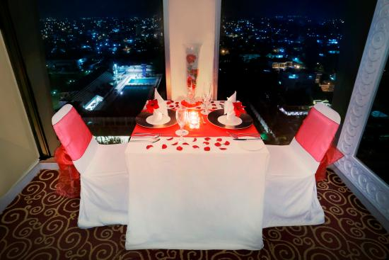 aryaduta palembang 39 5 0 updated 2019 prices hotel rh tripadvisor com