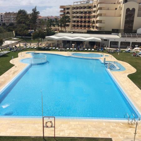 Hotel Apartamento Brisa Sol : photo5.jpg