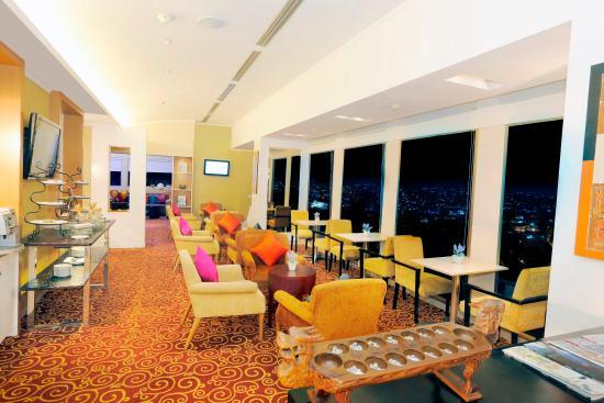 aryaduta palembang 38 7 9 updated 2019 prices hotel rh tripadvisor com