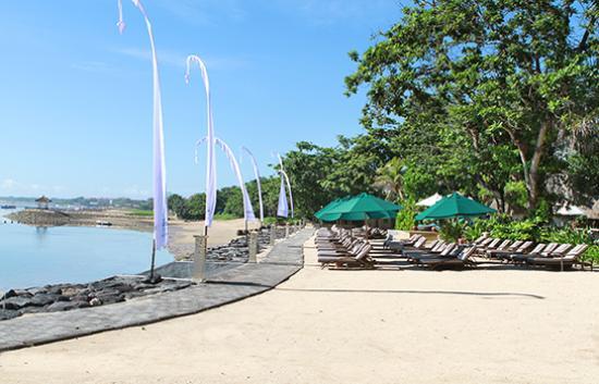 Photo of Novotel Bali Benoa Tanjungbenoa