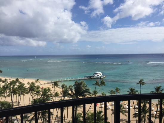 hilton hawaiian village waikiki beach resort picture of hilton rh tripadvisor com