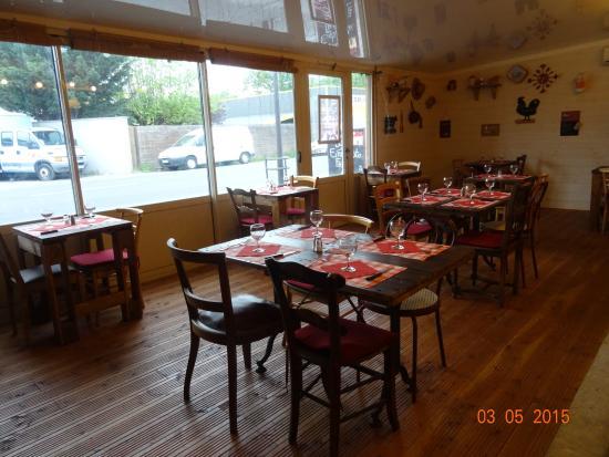 comme 224 la maison varetz restaurant avis num 233 ro de t 233 l 233 phone photos tripadvisor