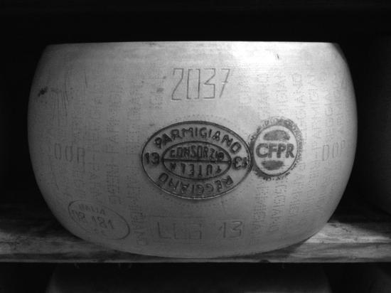 Agricola Giansanti