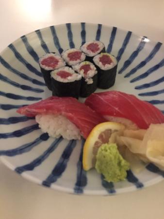 Haruka Japanese Cuisine : photo1.jpg