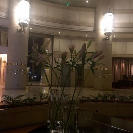 Grand Hyatt Santiago: photo1.jpg