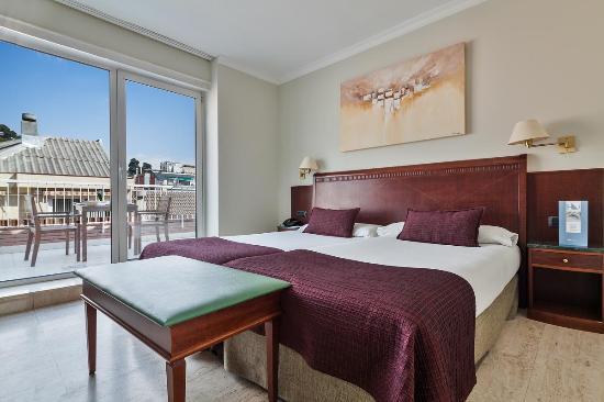 Photo of Hotel Eurostars Mitre Barcelona