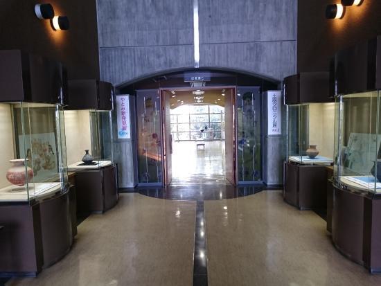 Aichi Maizo Bunkazai Chosa Center