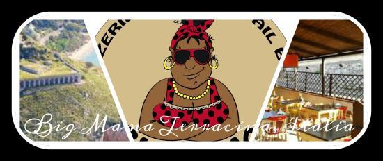 Big Mama Terracina