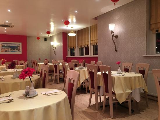 China City Castleford Updated 2020 Restaurant Reviews