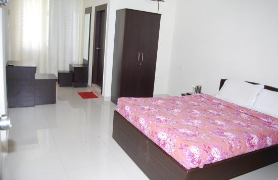Pratham Residency