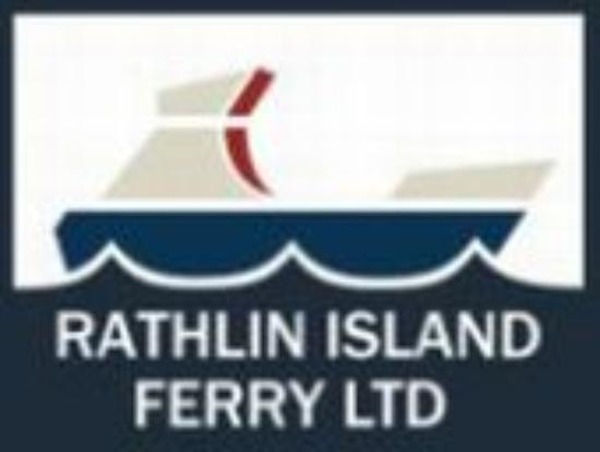 Rathlin Island Ferry Ltd
