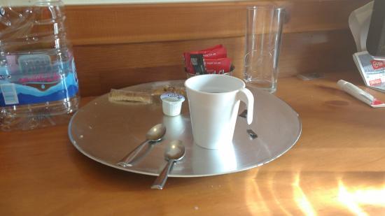 Hotel Montane Photo