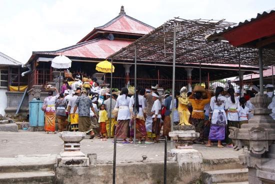 Makam Jayaprana
