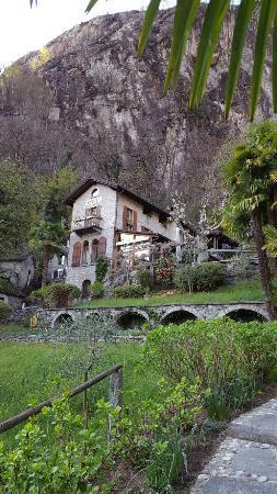 Tegna, Schweiz: 20160410_185002_large.jpg