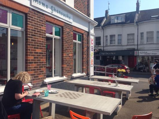 Hassocks, UK: photo0.jpg