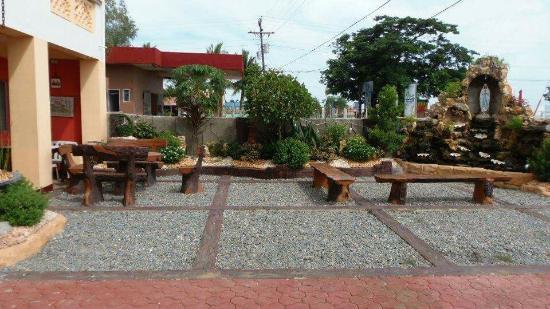 Villa Milagros Updated 2018 Hostel Reviews Philippines