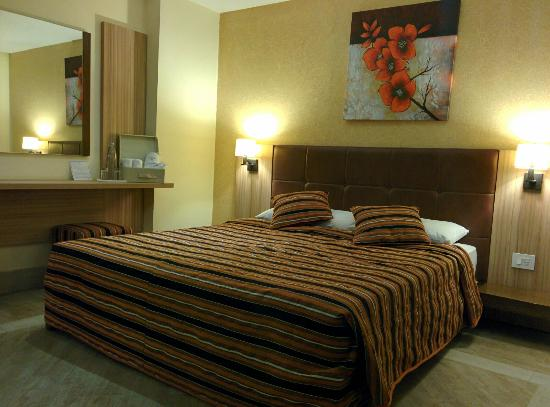 marble tower hotel 37 5 5 updated 2019 prices reviews rh tripadvisor com