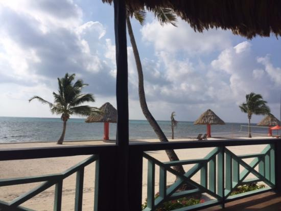 Perfect Escape in Paradise