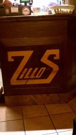 Zillo's
