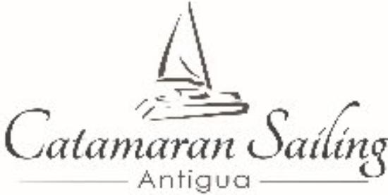Attraction Review G635753 D3910658 Reviews Scubaholics Semporna Semporna District Sabah moreover Elementary School Newsletters furthermore Attraction Review G147243 D2281412 Reviews Catamaran Sailing Antigua St John s Antigua Antigua and Barbuda also  on mobile center of excellence tips
