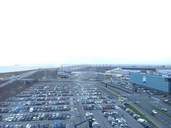 Hilton Copenhagen Airport: photo6.jpg