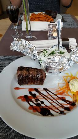 spillmanns steakhouse n rnberg restaurant bewertungen telefonnummer fotos tripadvisor. Black Bedroom Furniture Sets. Home Design Ideas