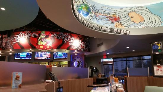 Order Online at Orlando - Mellow Mushroom, Orlando. Pay Ahead and Skip the Line.